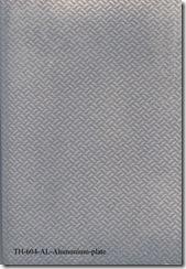 TH-604-AL-Alumunium-plate copy
