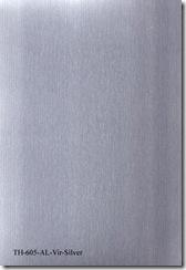 TH-605-AL-Vir-Silver copy
