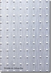 TH-606-AL-Silver-Dot copy
