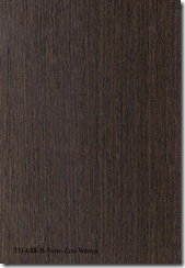 TH-688-B-New-Zen-Wenge copy