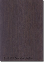 TH-688-WML-Wenge-Wood-Micro-Line copy