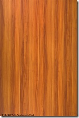 TH-802-J-Natural-Oak copy