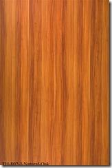 TH-802-J-Natural-Oak copy