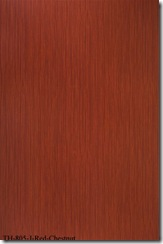 TH-805-J-Red-Chestnut copy