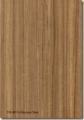 TH-807-J-Havana-Teak copy