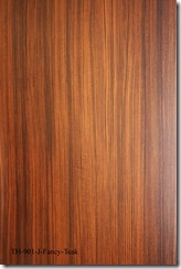 TH-901-J-Fancy-Teak copy