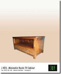 lemari buffet minimalis (18)