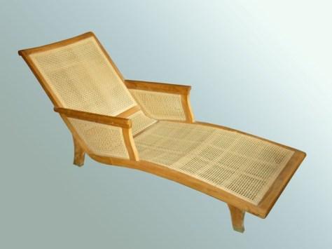 Furniture Minimalis Diskon