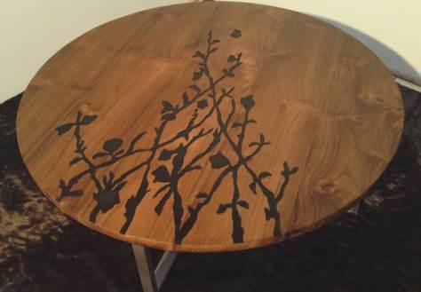 Furniture Jepara Minimalis Kontemporer