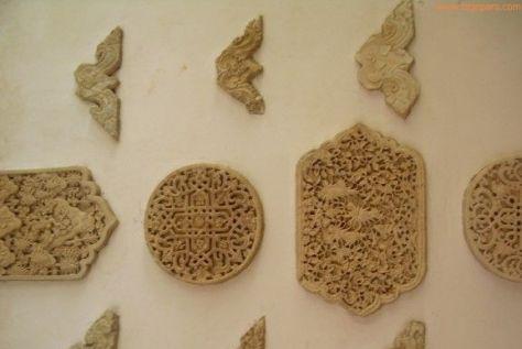 Jejak Furniture Jepara 1559
