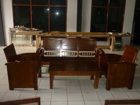 diskon furniture (66)
