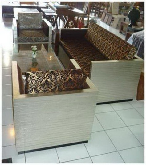 diskon furniture (80)